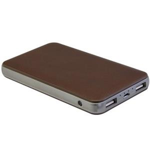 TSCO TP 838 8000mAh PowerBank